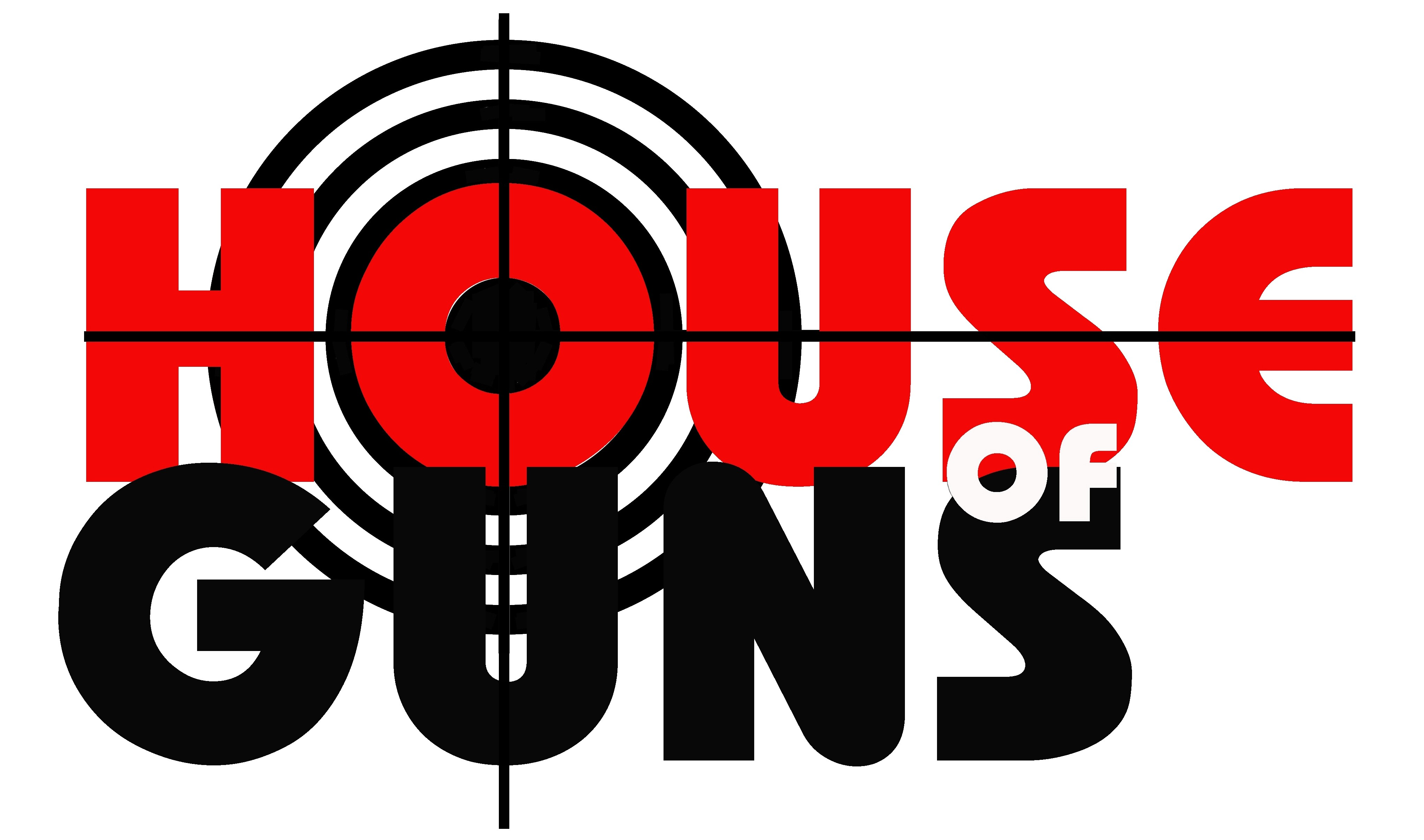 House of Guns