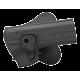 Holster pentru CZ75 SP-01 Shadow