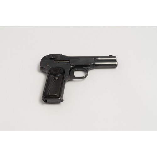 FN 1900 cal 7,65