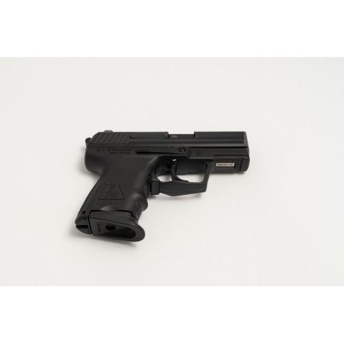 HK P2000 V3 cal 9x19