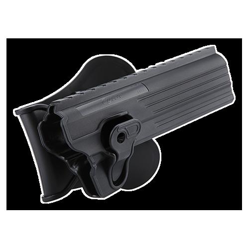 CYTAC - Holster pentru Colt 1911-6″