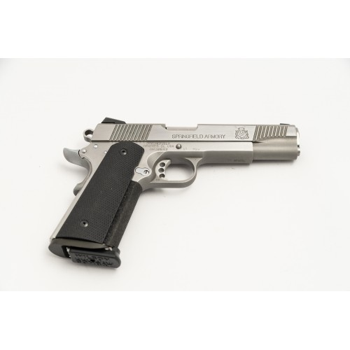 SPRINGFILED 1911-A1 cal 9mm