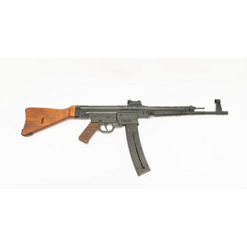 GSG 44 cal .22LR
