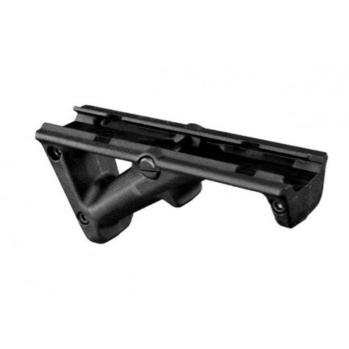 MAGPUL - AFG2™ Angled Fore Grip BLACK
