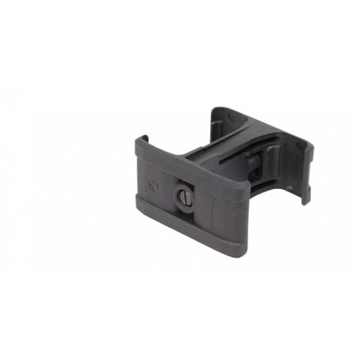 MAGPUL - AK MagLink Coupler 7.62x39