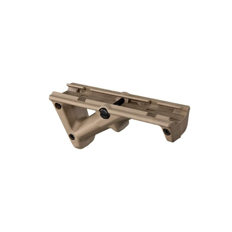 AFG2™ Angled Fore Grip FDE