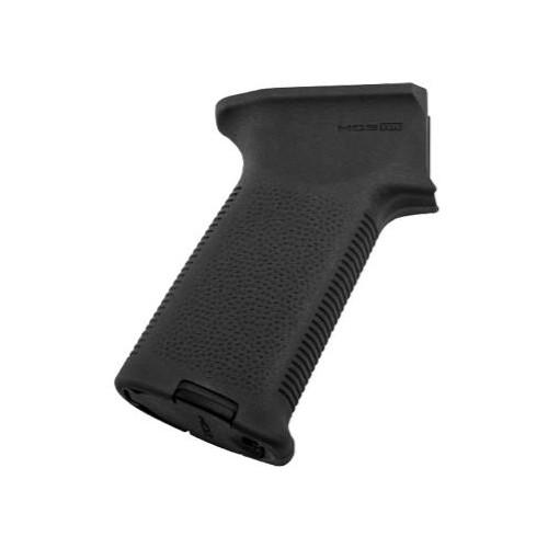 MAGPUL - AK Grip AK-47/AK-74 BLACK
