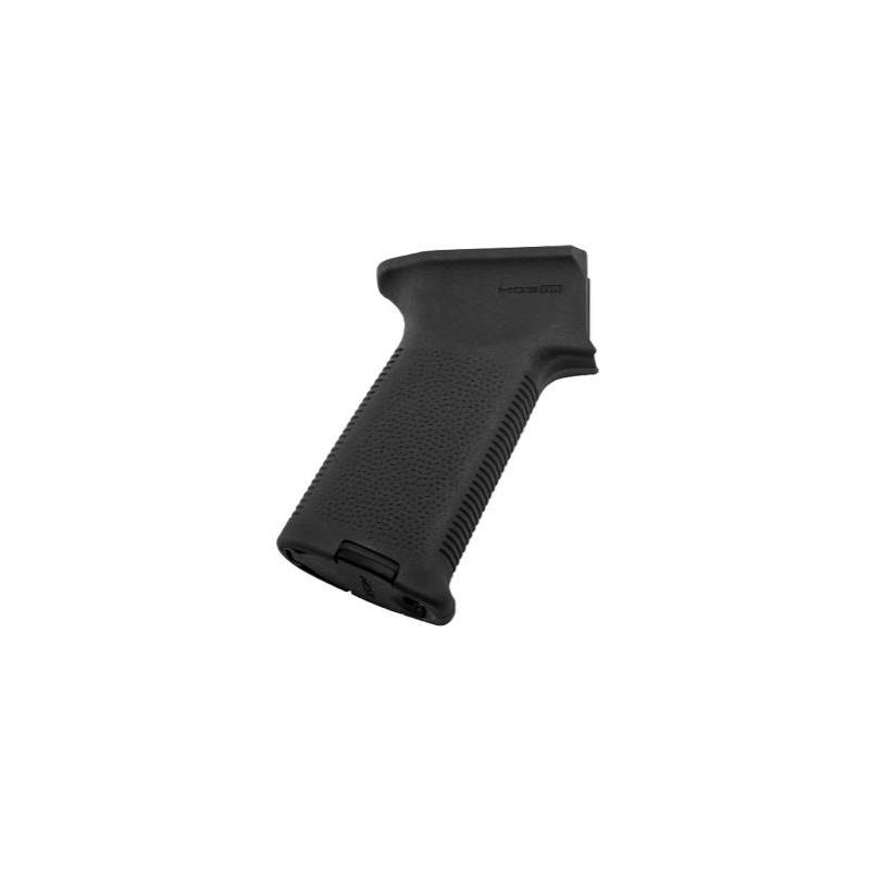 MOE AK Grip AK-47/AK-74 BLACK