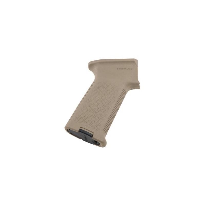 MOE AK Grip AK-47/AK-74 FDE