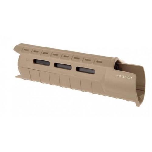 MAGPUL - MOE SL™ Hand Guard, Carbine-Length – AR15/M4