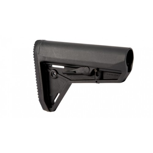 MAGPUL - MOE Slim Line Adjustable Carbine Stock