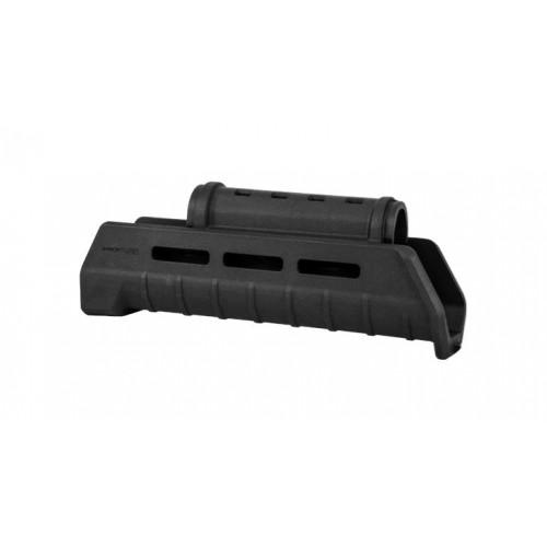 MAGPUL - MOE® AK Hand Guard – AK47/AK74 BLACK