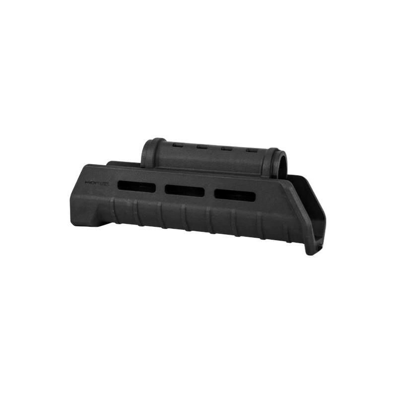 MOE® AK Hand Guard – AK47/AK74 BLACK