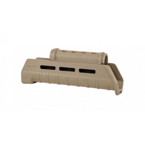 MAGPUL - MOE® AK Hand Guard – AK47/AK74 FDE
