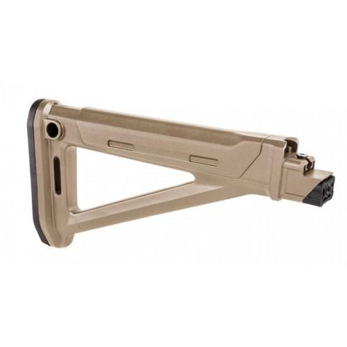 MAGPUL - MOE® AK Stock AK47/AK74 FDE
