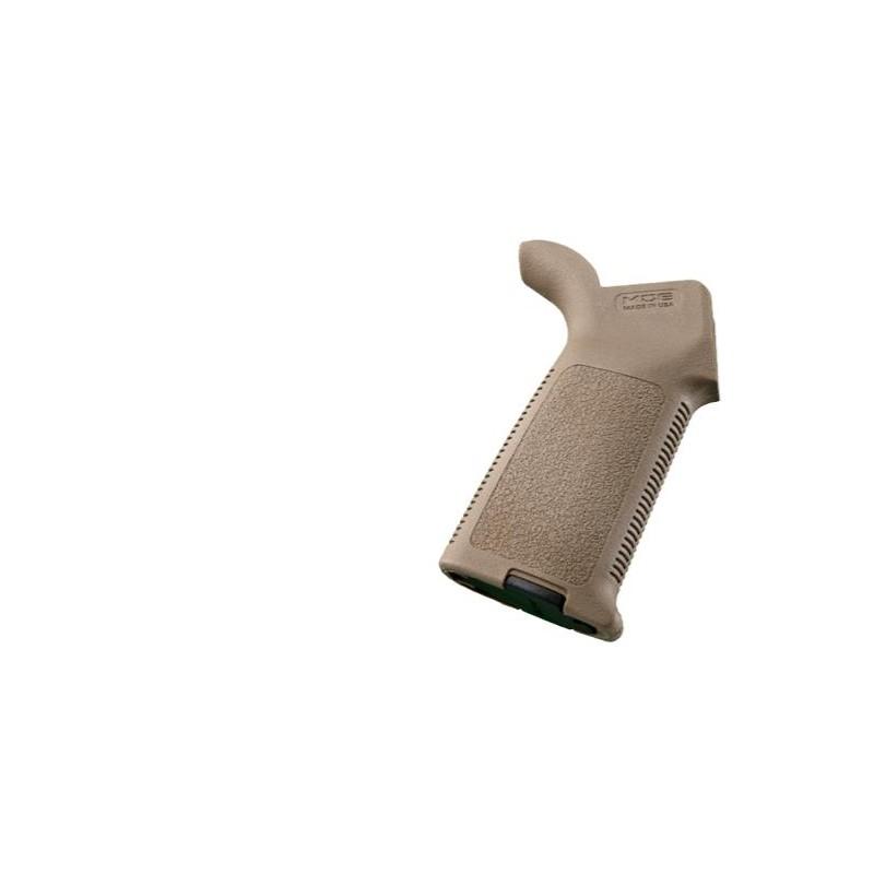 MOE® Grip AR15/M16 FDE