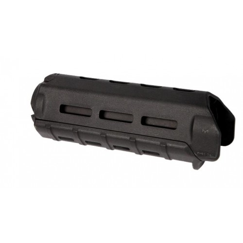 MOE® M-LOK™ Hand Guards AR 15/M4  6,6 inch BLACK