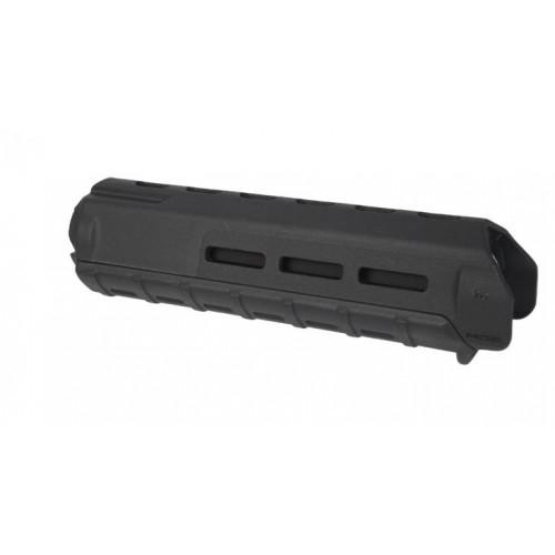 MAGPUL - MOE® M-LOK™ Hand Guards AR 15/M4  8,6 inch BLACK