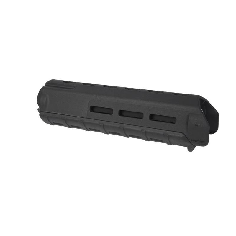 MOE® M-LOK™ Hand Guards AR 15/M4  8,6 inch BLACK