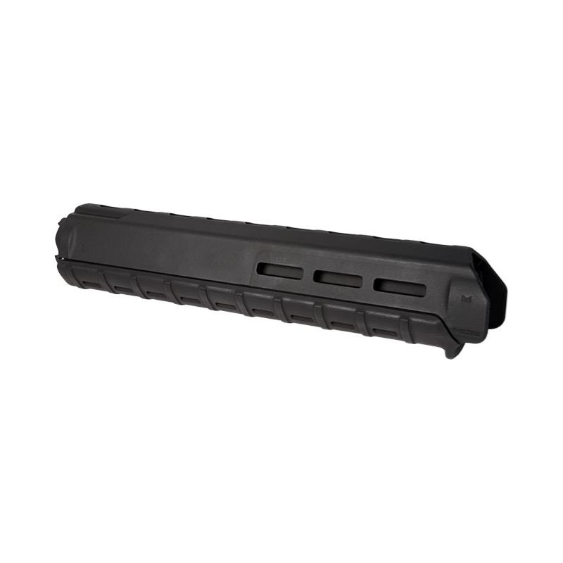 MOE® M-LOK™ Hand Guards AR 15/M4  12 inch BLACK