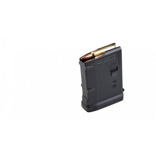 MAGPUL - PMAG® 10 AR/M4 GEN M3™ 5.56x45mm NATO