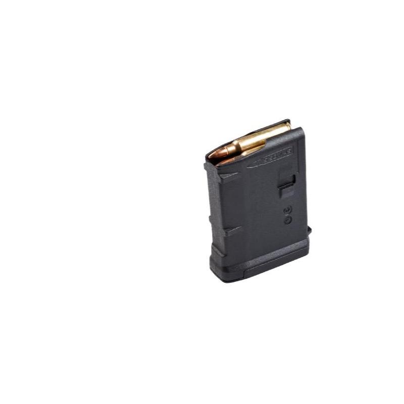 PMAG® 10 AR/M4 GEN M3™ 5.56x45mm NATO