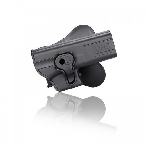 CYTAC - Holster pentru Glock 21