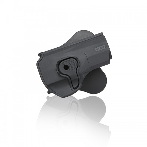 CYTAC - Holster pentru Walther P99
