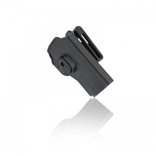 Holster pentru Walther P99