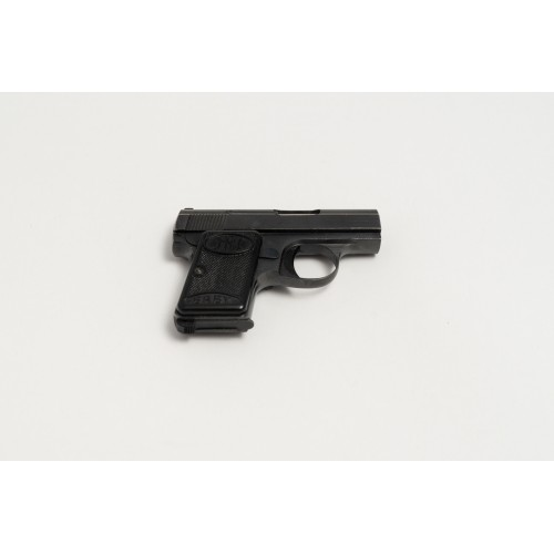 FN BABY cal 6,35