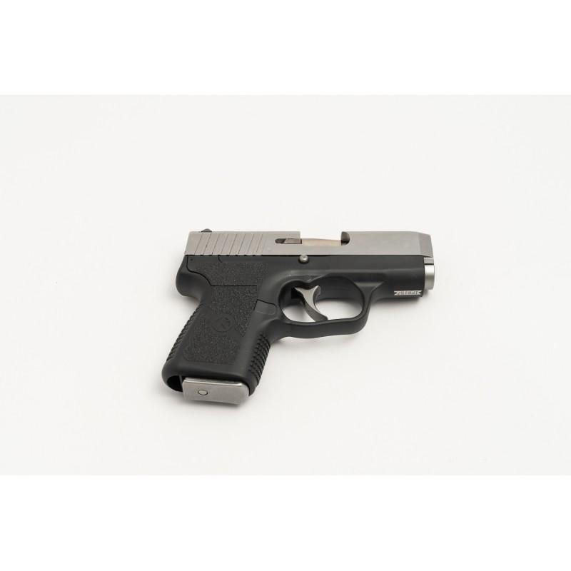 KAHR ARMS CM9 cal.  9x19