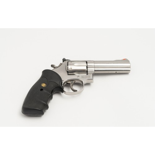 SMITH & WESSON 686 cal .357mag