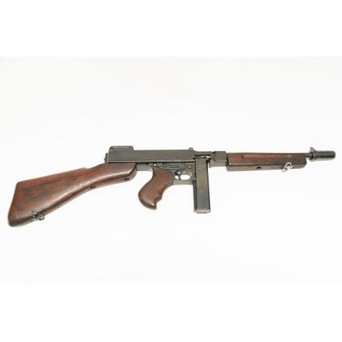 THOMPSON M1928-A1 cal .45ACP