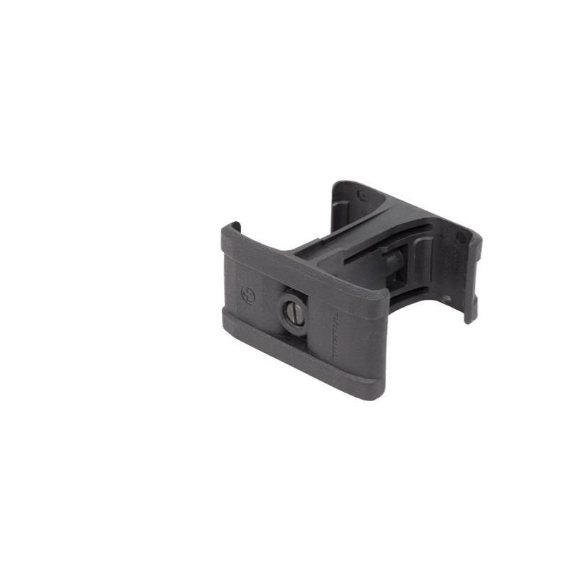 AK MagLink Coupler 7.62x39