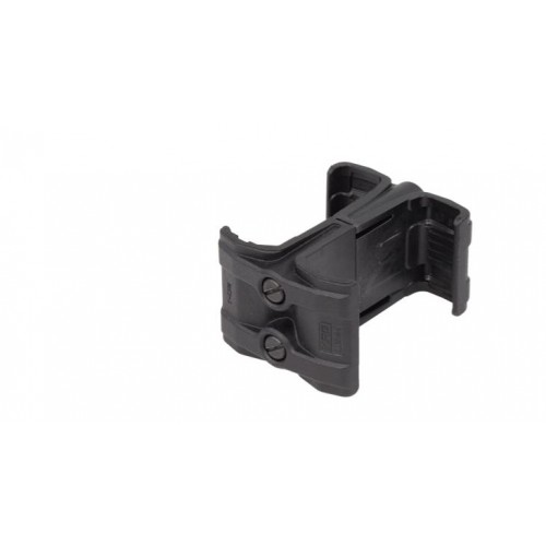 MAGPUL - MagLink™ Magazine Coupler