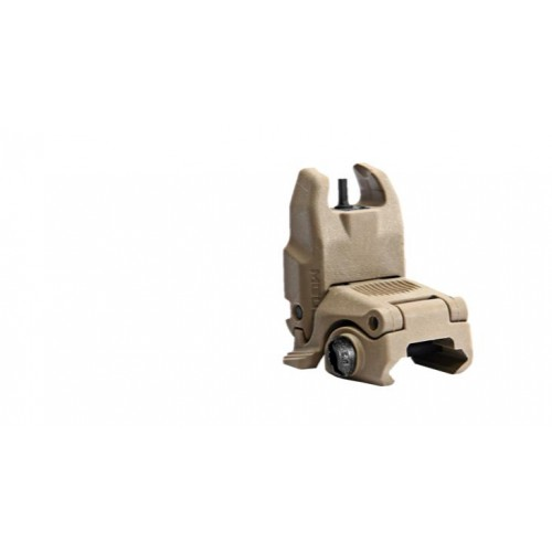 MBUS® Front FDE