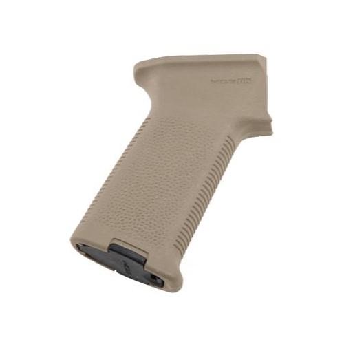 MAGPUL -  AK Grip AK-47/AK-74 FDE