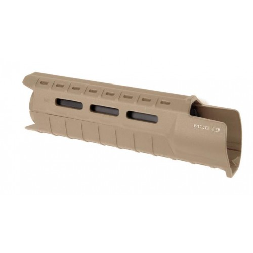 MAGPUL - MOE SL™ Hand Guard, Carbine-Length – AR15/M4