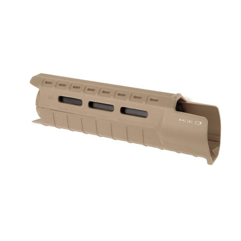 MOE SL™ Hand Guard, Carbine-Length – AR15/M4