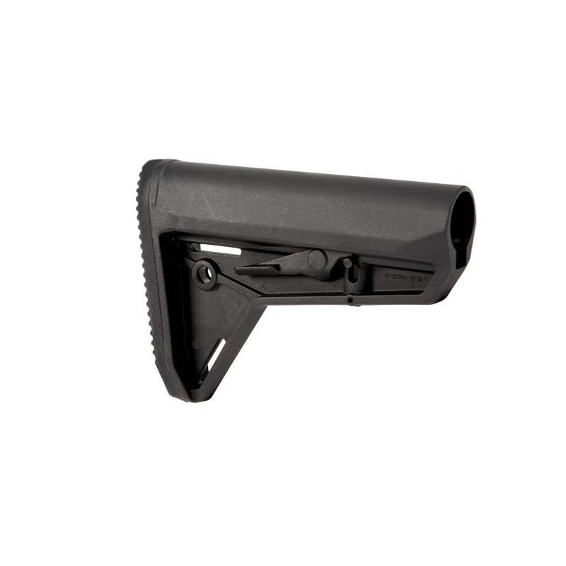 MOE Slim Line Adjustable Carbine Stock