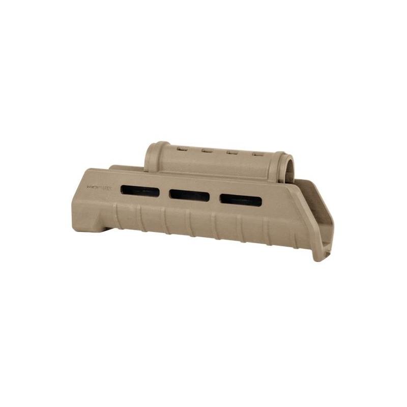MOE® AK Hand Guard – AK47/AK74 FDE