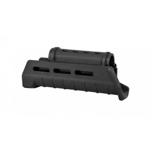 MAGPUL - MOE® AKM Hand Guard – AK47/AK74