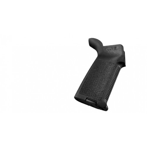 MOE® Grip AR15/M16 BLACK