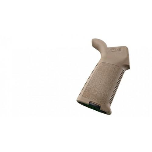 MAGPUL - MOE® Grip AR15/M16 FDE