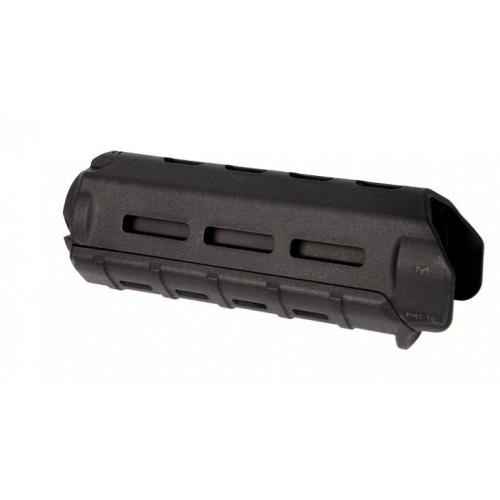 MAGPUL - MOE® M-LOK™ Hand Guards AR 15/M4  6,6 inch BLACK