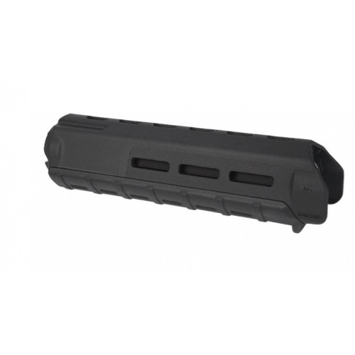 MAGPUL - MOE® M-LOK™ Hand Guards AR 15/M4  8,6 inch BLACK