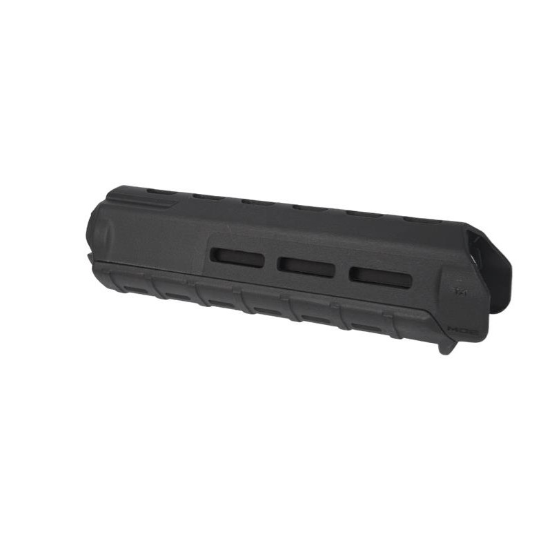MOE® M-LOK™ Hand Guards AR 15/M4  8,6 inch BLACK