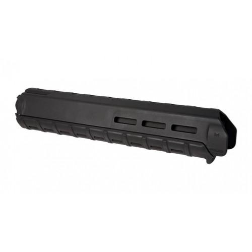 MAGPUL - MOE® M-LOK™ Hand Guards AR 15/M4  12 inch BLACK