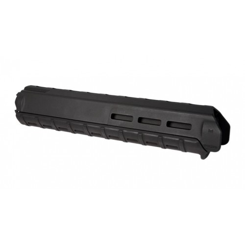 MOE® M-LOK™ Hand Guards AR 15/M4  12 inch BLACK