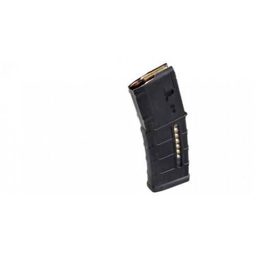 MAGPUL - PMAG®30 AR15/M4, 5.56X45